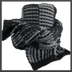 wharton-sjaal-2