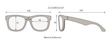 AZ Icons 16-107