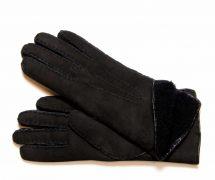 Lammy Handschoen zwart 1