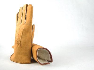 handschoenen-beige-1