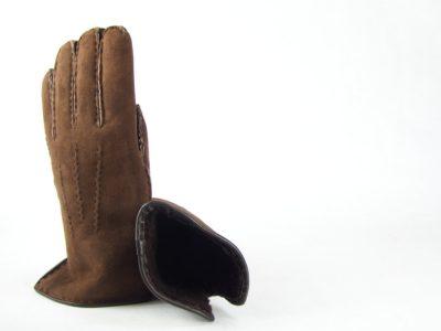 handschoenen-bruin-1