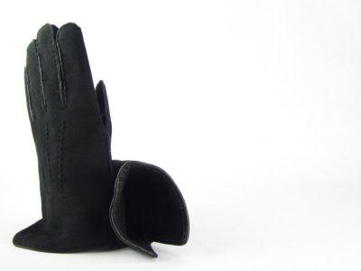 handschoenen-zwart-1