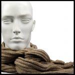 sjaal-uni