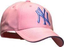 3d-big-logo-pink
