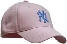 3d-original-pink